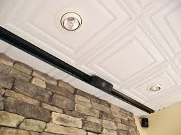 faux tin ceiling tiles 10 lowes installation 12纓12