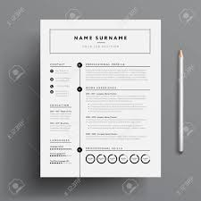 Minimal Professional CV / Resume Template - Super Clean Modern ... Whats The Difference Between Resume And Cv Templates For Mac Sample Cv Format 10 Best Template Word Hr Administrative Professional Modern In Tabular Form 18 Wisestep Clean Resumecv Medialoot Vs Youtube 50 Spiring Resume Designs And What You Can Learn From Them Learn Writing Services Writing Multi Recruit Minimal Super 48 Great Curriculum Vitae Examples Lab The A 20 Download Create Your 5 Minutes