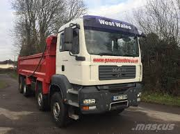 Used MAN -tga35-360 Dump Trucks Year: 2007 Price: $31,518 For Sale ... Buy Used 2007 Daf Cf65 6828 Compare Trucks Chevy Silverado Motor Trend Truck Of The Year News Top Speed Lincoln Mark Lt Wikipedia 2007dafxf105intertionaltruckoftheyearjpg Drivers Blog Freightliner M2 106 Tpi 072018 Flex Side Door Fender Vinyl Graphic Models By Likeable 1500 Vehicles For Sale In Intertional 9900i Coronado Prodigous Chevrolet Trends 15 Anniversary Special Mack Cxn613 Tandem Axle Day Cab Tractor Sale Arthur
