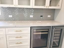 kitchen tile counters ingersoll blue river custom