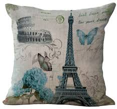 Paris Themed Bathroom Accessories by Paris Decor Find Beautiful Paris Decor Furniture Bedding