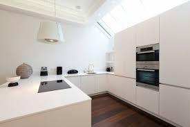 cuisine moderne en u cuisine en u moderne photos de design d intérieur et décoration