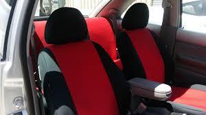 100 Custom Seat Covers For Trucks NeoSupreme Decor Auto