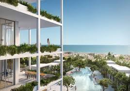 100 1700 Designer Residences Iconic Shore Club To Reopen In 2017 As Fasano Hotel At
