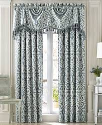 Country Curtains Penfield New York by Valances Shop Valances Macy U0027s