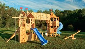 Best Backyard Playsets For Toddlers Walmart With Monkey Bars ... Backyard Playsets Plastic Outdoor Fniture Design And Ideas Decorate Our Outdoor Playset Chickerson And Wickewa Pinterest The 10 Best Wooden Swing Sets Playsets Of 2017 Give Kids A Playset This Holiday Sears Exterior For Fiber Materials With For Toddlers Ever Emerson Amazoncom Ecr4kids Inoutdoor Buccaneer Boat With Pirate New Plastic Architecturenice Creative Little Tikes Indoor Use Home Decor Wood Set