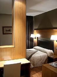 chambre hote luchon hôtel acta luchon chambre photo de alti hôtel bagnères de luchon