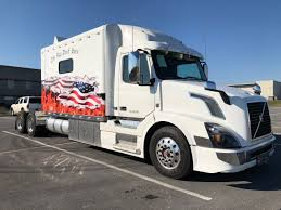100 Volvo Trucks Greensboro Nc New And Used For Sale On CommercialTruckTradercom