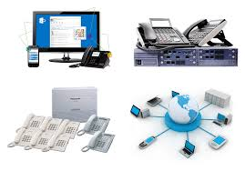 Telephony System :: MekongNet-The Best Quality Internet Service In ...