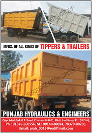 Punjab Hydraulics & Engineers, Ludhiana, Manufacturer Of - Tippers ... Fandos Auto Trader Used New Iveco Ferrari All About Trucks Lvo Trucks For Sale 4021 Listings Page 1 Of 161 Pm 36528 Lc Knuckle Boom Crane W Kenworth T800 Form Cage Truck Grd Private Limited Ballabgarh Manufacturer Tipper China Euro Trader Manufacturers And Suppliers Heil Trailer Spans The Globe Tank Transport Fordhames_trader_2jpeg 20481536 Cars Vans Trucks Palfinger Pk 56002e Jib On Knuckleboom Jk Horsetrucks Horsetrucks Horseboxes Building For The National Newspaper Liquid Ate Racing Atetruckracing Twitter Jims 18 Photos 14 Reviews Food Petaluma Ca