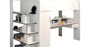 bureau veritas brest lit combinac bureau conforama cheap design chambre ado lit