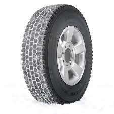 BRIDGESTONE® BLIZZAK W965 Tires Commercial Truck Tires Specialized Transport Firestone Passenger Auto Service Repair Tyre Fitting Hgvs Newtown Bridgestone Goodyear Pirelli 455r225 Greatec M845 Tire 22 Ply Duravis R500 Hd Durable Heavy Duty Launches Winter For Heavyduty Pickup Trucks And Suvs Debuts Updated Tires Performance Vehicles 11r225 Size Recappers 1 24x812 Bridgestone At24 Dirt Hooks Tire 24x8x12 248x12 Tyre Multi Dr 53 Retread Bandagcom Ecopia Quad Test Ontario California June 28 Tirebuyer