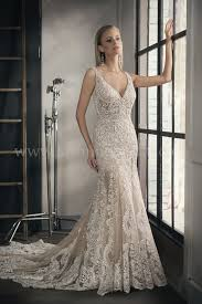 jasmine bridal bride couture bridal couture gowns