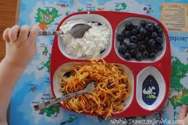 1 Year Old Child Photos Gallery What To Feed A Toddler For Breakfast Lunch Dinner Snack