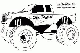 100 Construction Truck Coloring Pages Announcing Page Mixer Colors For Kids With