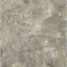Armstrong Flooring Alterna Mesa Stone 12 X 4064mm Luxury Vinyl Tile
