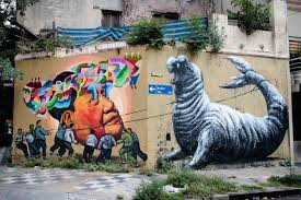 Famous Spanish Mural Artists by 30 Worldwide Street Artists That Are Blowing People U0027s Minds