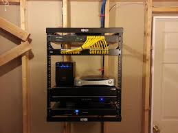Spectacular Inspiration Home Network Closet Modern Decoration The ... Home Network Wireless Bwp Technology Pinterest Network Layout Floor Plans Solution Conceptdrawcom Awesome Best Home Design Gallery Decorating Ideas Good Secure Securing The Typical Bas Diy Closet 100 Diagram Reference Architecture Ideal For Mesmerizing Designing A Practices Photos Perfect Networking Panel Cstruction Academy Area Lan Computer And Examples