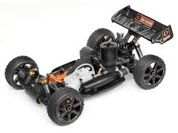 HPI TROPHY 3.5 RTR BUGGY - Hobbyequipment Hpi 101707 Trophy Truggy Flux Rtr 24ghz Hrc Mini Trophy Truck Showcase Youtube Cgtalk Baja Truck Racing Q32 1200 Rc Geeks 18 17mm Hex Wheels Tires Dollar Redcat Volcano Epx Pro 110 Scale Electric Brushless Monster 107018 Mini Realistic 19060304 Page 10 Tech Forums Driver Editors Build 3 Different Trucks