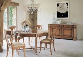 Shabby Chic Dining Room Table by Shabby Chic Dining Room Furniture Beautiful Pictures Photos Of