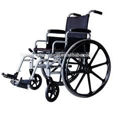 Handicap Toilet Chair With Wheels by 2014 Sale Handicap Toilet Chair With Ce Approval Buy