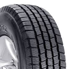 Amazon.com: Michelin LTX M/S Radial Tire - 245/65R17 105T: Michelin ... Eu Takes Action Against Dumped Chinese Truck Tyres The Truck Expert Michelin X One Tire Weight Savings Calculator Youtube Michelin Unveils New Care Program News Auto Inflate Answers Complex Problem Of Mtaing Optimal Line Energy Best For Fuel Efficiency Official Tires Mijnheer Truckbanden Extends Yellowstone Partnership Philippines Price List Motorcycle Tires High Quality Solid 750r16 100020 90020 195 Announces Winners Light Global Design Competion Adds New Sizes To Popular Defender Ltx Ms Lineup