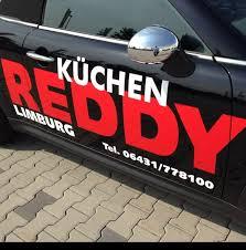 reddy küchen limburg reddykuechenlm
