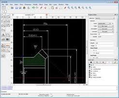 best 25 free 3d cad software ideas on pinterest free 3d design