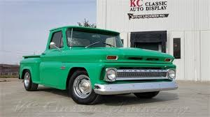 1966 Chevrolet C/K Truck For Sale Near Lenexa, Kansas 66219 ... 1960 Chevrolet Ck Truck For Sale Near Cadillac Michigan 49601 1964 Lavergne Tennessee 37086 1962 Find Of The Week Ultimate Custom Hauler Autotraderca Autotrader Classics 1955 Ford F100 Burgundy 8 Cylinder F150 Classic Trucks Sale On Autotrader O Fallon Illinois 62269 Dodge Dw 1969 Los Angeles California 1939 Pickup Staunton 62088