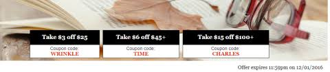 Alibris Coupon 15 / Knight Coupons Big Basket Coupons For Old Users Mlb Tv 2018 Upto 46 Off Alibris Coupon Code Promo 8 Photos Product Lvs Coupon Code 1 Off Alibris 50 40 Snap Box Promo Discount Codes Wethriftcom Displays2go Coupon Books New Deals 15 Brewery Recording Studio Pamela Barsky Hair And Beauty Freebies Uk Roxy Display Hilton Glasgow Valore Textbooks Cuban Restaurant In Ny