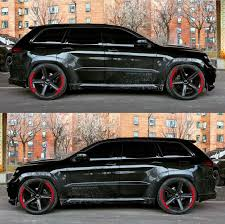 SRT8 Yes, Yes, Yes!!!!! | Toys | Pinterest | Jeep, Jeep Srt8 And Cars Dodge Ram Srt8 For Sale New Black Truck Awesome Pinterest Best Car 2018 Find Best Cars In Here Part 143 2017 Ram 1500 Srt Hellcat Top Speed This Has A 707 Hp Engine Thanks To Heroic 2011 Jeep Grand Cherokee Document Zj Trucks Accsories 2014 Srt8 Whipple Supercharged 060 32s 10 American Simulator Mod Must Watc 2019 Release Date Wther Will Magnum Inspirational Pricing Ratings Pickup Could Be The Ultimate Sleeper 2009 Challenger Monster Gta San Andreas