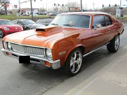 1973 Used Chevrolet Nova At The Internet Car Lot Serving Omaha, IID ... Craigslist Joplin Missouri Used Cars And Trucks For Sale By Owner St Louis Vans Lowest Jeep Wrangler For Omaha Pics Drivins Available Ne Gretna Auto Outlet 1973 Chevrolet Nova At The Internet Car Lot Serving Iid Wichita Attacker Stenced To Prison Eagle Food Unique Truck Rally Will Return Now With More Houston Tx And By Best 2017 Was Browsing Craigslist A Reasonably Priced Used Car I Think