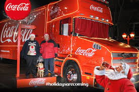 🎅Coca-Cola Truck🎅 (@cola_truck) | Twitter Coca Cola Truck Tour No 2 By Ameliaaa7 On Deviantart Cacola Christmas In Belfast Live Israels Attacks Gaza Are Leading To Boycotts Quartz Holidays Come Croydon With The Guardian Filecacola Beverage Hand Truck Sentry Systemjpg Image Of Coca Cola The Holidays Coming As Hits Road Rmrcu Galleries Digital Photography Review Trucks Kamisco Truck Trailer Transport Express Freight Logistic Diesel Mack Trucks Renault Tccc 2014 A Pinterest