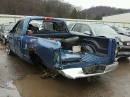 1D7HU18D05S222835 | 2005 BLUE DODGE RAM 1500 S On Sale In PA ... 1936 Dodge 1 5 Ton Truck In Budelah Nsw Plymouth Coupe For Sale Or Thking About Selling 422012 Pickup Sale Classiccarscom Cc1059401 1949 Chevy For Craigslist Chevy Truck Humpback Delivery Cc Model Lc 12 Ton 1d7hu18d05s222835 2005 Blue Dodge Ram 1500 S On Pa Antique And Classic Mopars Pickup Pickups Panels Vans Original 4dr Sedan Cc496602 193335 Cab Fiberglass Cc588947