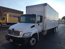 International Box Trucks For Sale In Maryland, | Best Truck Resource 2018 Intertional 4300 Everett Wa Vehicle Details Motor Trucks 2006 Intertional Cf600 Single Axle Box Truck For Sale By Arthur Commercial Sale Used 2009 Lp Box Van Truck For Sale In New 2000 4700 26 4400sba Tandem Refrigerated 2013 Ms 6427 7069 4400 2015 Van In Indiana For Maryland Best Resource New And Used Sales Parts Service Repair