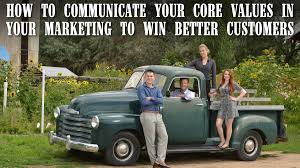 How To Communicate Your Core Values In Your Marketing [video] These 11 Classic Trucks Have Skyrocketed In Value Values Astonish Buyers Dodge Truck Ad 1933 Appraising The Of Toy Trains 1937 General Motors The Of Advertising Autogrfica How To Communicate Your Core In Marketing Video Chevrolet For Sale Classics On Autotrader Tiny Cars Big Prices 5 Really Expensive Mental Floss Antique Car Blue Book Best Hagerty Articles Suspension Vehicle Wikipedia Council Heritage Motor Clubs Nsw Inc