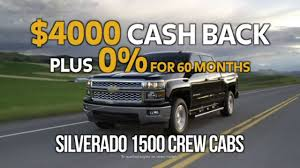 Phillips Chevrolet - 72 Hour Sale - Chicago New Car Dealership Sales ... Trucks For Sale Lunde Truck Sales Rpls Local History Used Tow Vehicles For Sale In Bridgeview Il Lynch Chicago 2018 New Ford E 450 Cutaway Rod Baker Dealers Drivers Wanted Why The Trucking Shortage Is Costing You Fortune Retail For Price 675000 1027 Crer Properties Pickup Truck Owners Face Uphill Climb Tribune Food Trucks Cook Up 650m Annual Sales Report Orlando Business Kia Cars Joliet Near Naperville Car Peapods European Parent Ahold Delhaize Aims To Reboot Us Online 1956 F100 Panel Gateway Classic 698 Youtube Ram 1500 Sale Lease