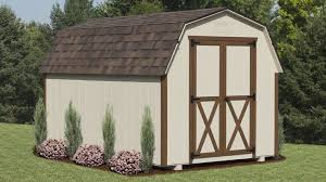 Classic Sheds Albany Ny by Storage Sheds Barns New York A Frame Quaker Barn Pleasant View