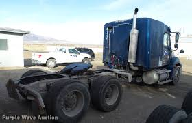 2006 Freightliner Columbia Semi Truck   Item DC2523   SOLD! ... Amazoncom Rupse Tire Chain Of Car Suv Emergency Mud Snow How To Prep Your Truck For Old Man Winter Peerless Vbar Double Chains Tcd10 Aw Direct 55 Best Truck Alloy Cables Single Service Laclede Risky Business Repair Has Its Share Dangers Farm And Dairy 36 Best Tire Chains Images On Pinterest Tyres Autos 100022 1000r22 Cobra Cable Dualtriple Ice Square Link Wesco Industries Cars Pickups Suvs Heavyduty Trucks Caridcom 225 Suppliers Manufacturers At Install Your Rig Youtube