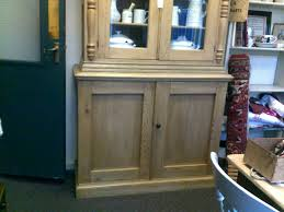Stand Alone Pantry Closet by Kitchen Tall Kitchen Cabinet Free Standing Kitchen Pantry 12
