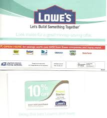 Usps Shipping Coupon Code - New Balance Kohls Staples Black Friday Ads Sales And Deals 2018 Couponshy Coupons Promo Code Discount Up To 50 Aug 1920 Free Shredding Up 2lbs With Coupon Holiday Cards Personalized Custom Inc Wikipedia Launches On Shopify Plus Bold Commerce Print Axiscorneille Expired Staplescom 20 Off 75 With 43564 Or 74883 Mystery Rewards Is Back July 2019 Ymmv Targeted 40 Copy Print Codes August Ad Back School 72984 Southern Savers