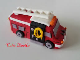 Fire Truck Cake Topper, Fondant, Handmade Edible, Firetruck Cake ... Fire Truck Cake Tutorial How To Make A Fireman Cake Topper Sweets By Natalie Kay Do You Know Devils Accomdates All Sorts Of Custom Requests Engine Grooms The Hudson Cakery Food Topper Fondant Handmade Edible Chimichangas Stuffed Cakes Youtube Diy Werk Choice Truck Toy Box Plans Gorgeous Design Ideas Amazon Com Decorating Kit Large Jenn Cupcakes Muffins Sensational Fire Engine Cake Singapore Fireman