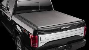 Best Locking Truck Bed Covers | Best Truck Resource 2017hdaridgelirollnlocktonneaucovmseries Truck Rollnlock Eseries Tonneau Cover 2010 Toyota Tundra Truckin Utility Trailers Utahtruck Accsories Utahtrailer Solar Eclipse 2018 Gmc Canyon Roll Up Bed Covers For Pickup Trucks M Series Manual Retractable Lock Trifold Hard For 42018 Chevy Silverado 58 Fiberglass Locking Bed Cover With Bedliner And Tailgate Protector Nutzo Rambox Series Expedition Rack Nuthouse Industries Hilux Revo 2016 Double Cab Roll And Lock Locking Vsr4z