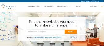 Entry Level Help Desk Jobs Dallas Tx by 12 Best Nonprofit Job Boards For People With Passion