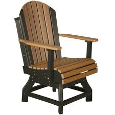 Amish Composite Deck Furniture Rocking Chairs 19310 Outdoor Decking ... Rocking Chair Design Amish Made Chairs Big Tall Cedar 23 Adirondack Oak Fniture Mattress Valley Products Toys Foods Baskets Apparel Rocker With Arms Ohio Buckeye Rockers Handmade Saugerties Mart Composite Deck 19310 Outdoor Decking Pa Polywood 32sixthavecom Custom And Accents Toledo Mission 1200 Store Pioneer Collection Desk Crafted Old Century Creek