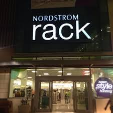 nordstrom rack honolulu