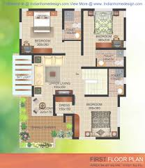 Indian Modern House Plans With Photos - Ideas House Generation Farm Houses House Bedroom Duplex India Nrtradiantcom Home Single Designs Design Ideas And Plans Dectable Inspiration Attractive North Amazing Plan H6xaa 8963 Indian Style More Floor Small Simple Models In Excellent With Luxury Exterior Awesome Compound For Images Interior Elevation Sq Ft Appliance Small Home Design Plans 45