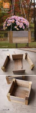 25+ Unique Outdoor Wood Projects Ideas On Pinterest | Pallet ... Toy Car Garage Download Free Print Ready Pdf Plans Wooden For Sale Barns And Buildings 25 Unique Toy Ideas On Pinterest Diy Wooden Toys Castle Plans Projects Woodworking House Best Wood Bench Garden Barn Wood Projects Reclaimed For Kids Quilt Designs Childrens