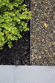 Pea Gravel Patio Plans by Hardscaping 101 Pea Gravel Gardenista