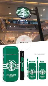 Cute Starbucks Frappuccino Drawing Unique Iqosskin Iqos Accessories Pinterest